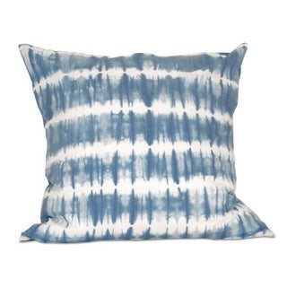 Waverly Pillow 20-inch Down Throw Pillow