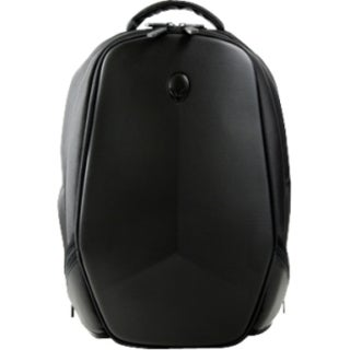 "Dell Alienware Vindicator Carrying Case (Backpack) for 18"" Notebook -"