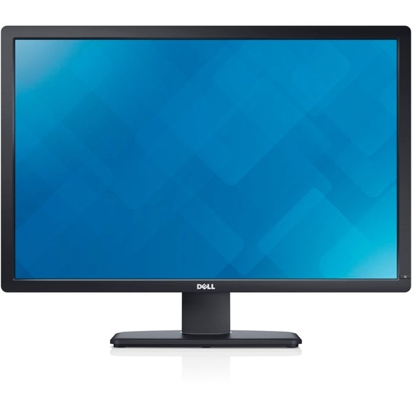 "Dell UltraSharp U3014 30"" LED LCD Monitor - 16:10 - 6 ms"