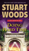 Doing Hard Time (Paperback)