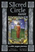 Sacred Circle: A Celtic Pagan Journey (Cards)
