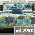 Mizone Anna 4-piece Comforter Set