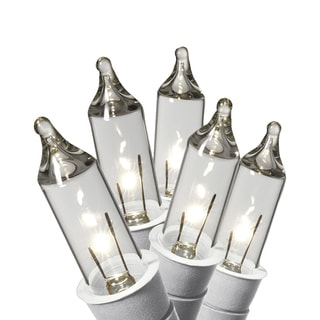 Lite Set 150-light Pro Ice Clear