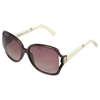 Robert Cavalli Unisex Injected Sunglasses