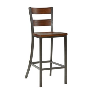 Cabin Creek Bistro Stool