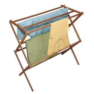 Richards Homewares 2-tier Laundry Drying Rack