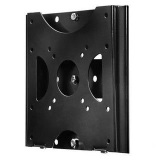 "Peerless Universal Wall Mount for 10"" - 40"" Flat TVs"