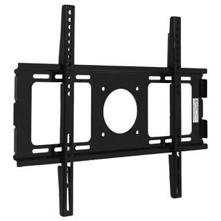 "Peerless Universal Wall Mount for 26"" - 46"" Flat TVs"
