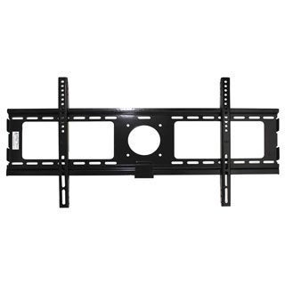 "Peerless Universal Wall Mount for 37"" - 60"" Flat TVs"