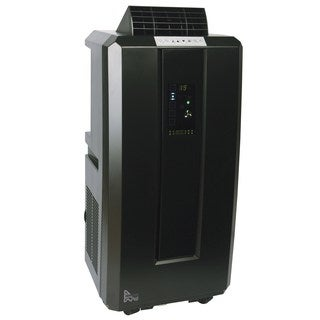 American Comfort ACW500CH 13,000 BTU Cool and Heat Portable Air Conditioner