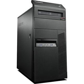 Lenovo ThinkCentre M83 10AL000GUS Desktop Computer - Intel Core i7 i7