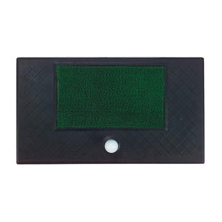 Oncourse Chip and Drive Golf Mat