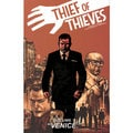 Thief of Thieves 3 (Paperback)