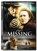 The Missing (DVD)