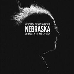 Original Soundtrack - Nebraska (Mark Orton)
