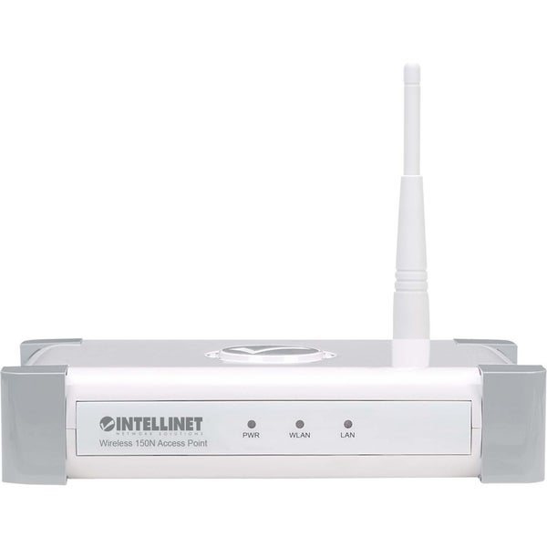 Intellinet 150N Wireless Access Point