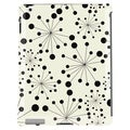 Signature Collection Mitosis iPad case