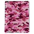 Signature Collection SOCOM Pink iPad case