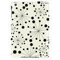Signature Collection Mitosis iPad mini case