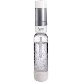 Hamilton Beach 85101 Fizzini Hand-Held Carbonated Water Maker