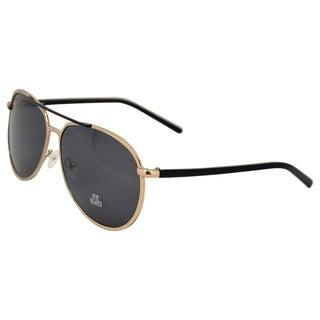 Lafont Los Angeles 532 Tortoise 52-15-140 mm Sunglasses