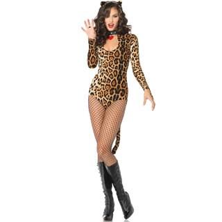 Wicked Wildcat