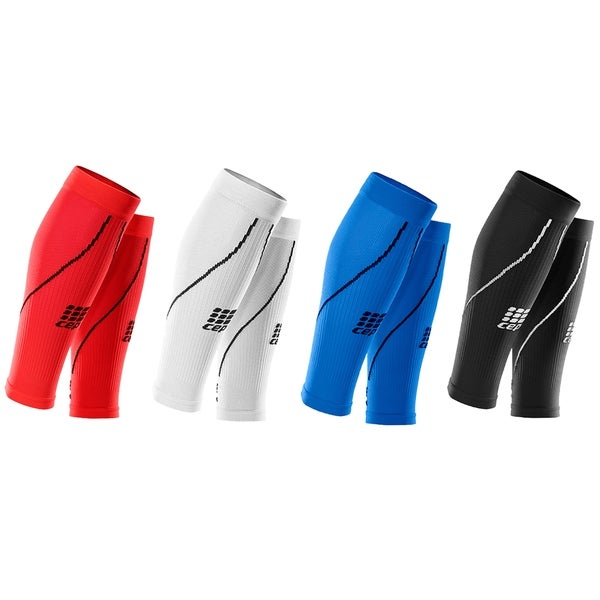 CEP Allsports Men's Calf Compression Sleeves