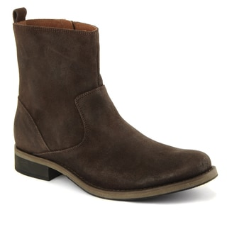 Marc New York 'Monroe' Suede Boots