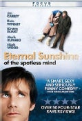 Eternal Sunshine Of The Spotless Mind (DVD)