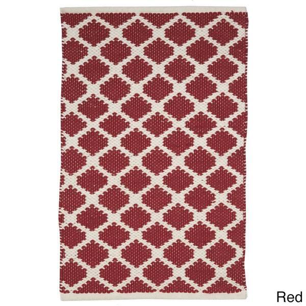 Grand Bazaar Florentine Accent Rug (1'8 x 2'10) - 1'8 x 2'10 11865088