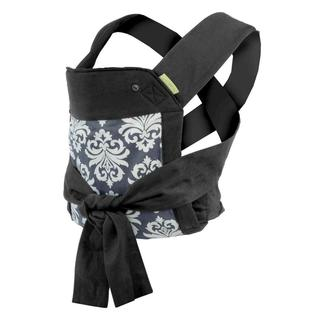 Infantino Carrier Sash in Damask