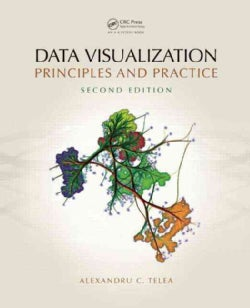 Data Visualization: Principles and Practice (Hardcover)
