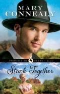 Stuck Together (Paperback)