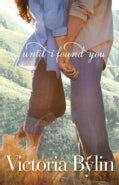 Until I Found You (Paperback)