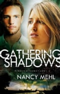 Gathering Shadows (Paperback)