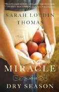 Miracle in a Dry Season (Paperback)