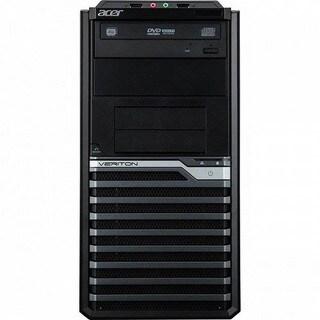Acer Veriton M4630G VM4630G-i7477X Desktop Computer - Intel Core i7 i