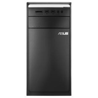 Asus M11AA-US003Q Desktop Computer - Intel Core i5 i5-3340S 2.80 GHz