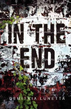 In the End (Hardcover)