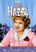 Hazel: The Final Season (DVD)