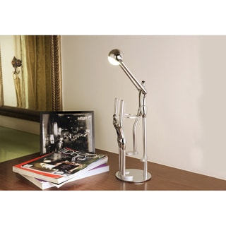 Character Desk Lamp