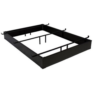 Dynamic Metal 6-inch tall Bed Base