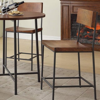 Lakeland Counter/ Bar Stool