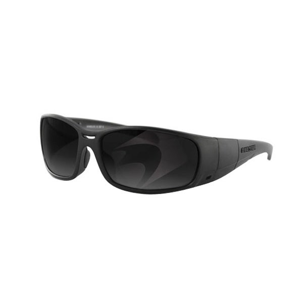 Bobster Ambush Convertible Sunglasses