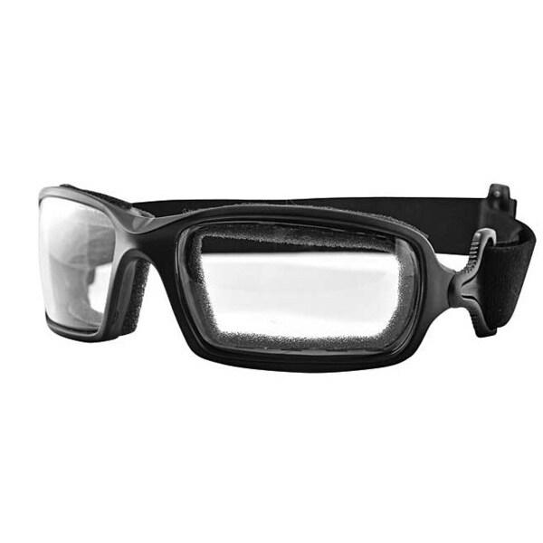 Bobster Fuel Biker Goggle 11871643