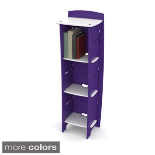 Legare Adjustable Bookshelf