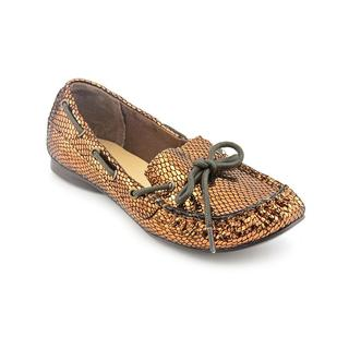 Chinese Laundry Women's 'Marlow' Animal Print Casual Shoes