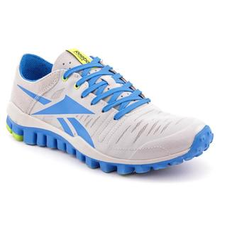 Reebok Women's 'Realflex Fusion TR' Man-Made Athletic Shoe