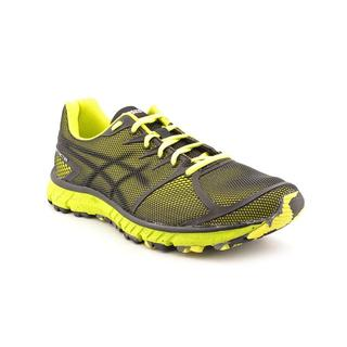 Asics Men's 'Gel-Instinct 33' Synthetic Athletic Shoe