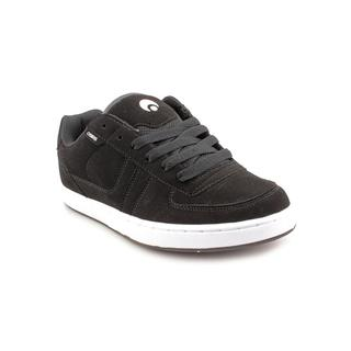 Osiris Men's 'Relic' Synthetic Athletic Shoe